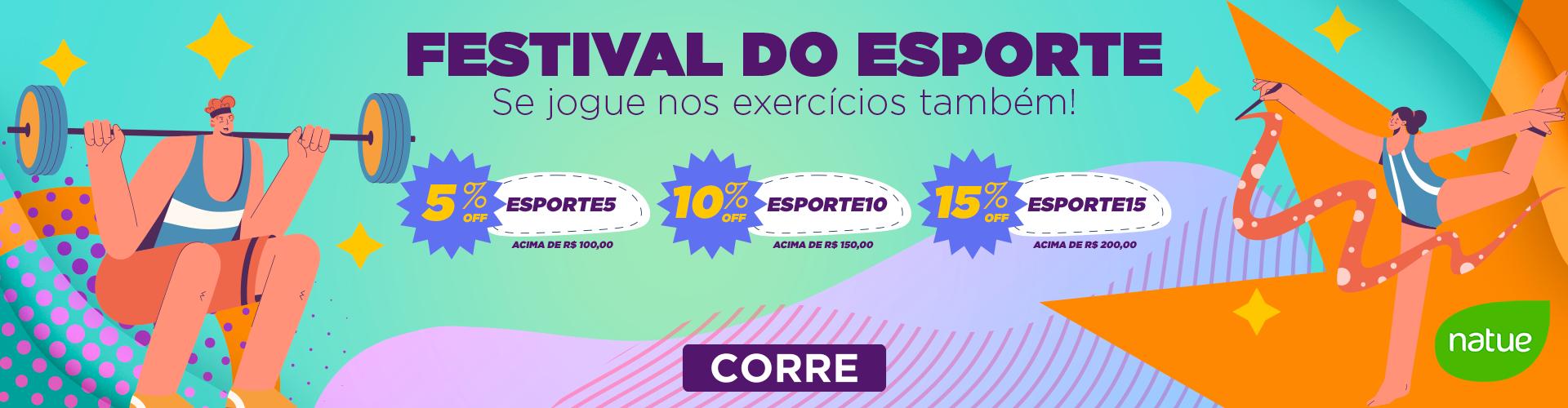 #festival-do-esporte